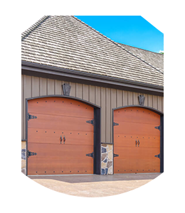 Interstate Garage Door Service Miami, FL 786-410-6953